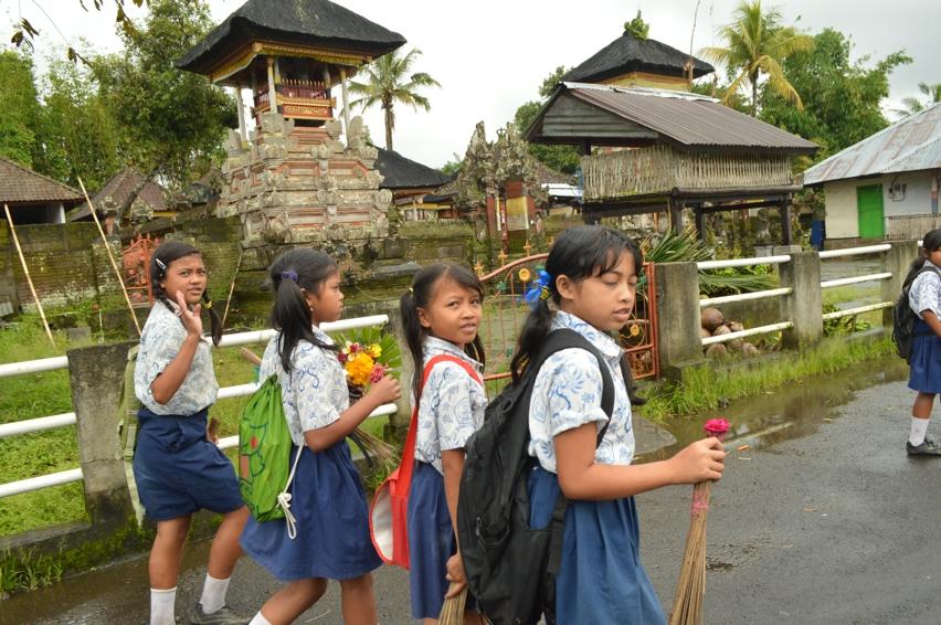 Laura Cosoi  Bali-13