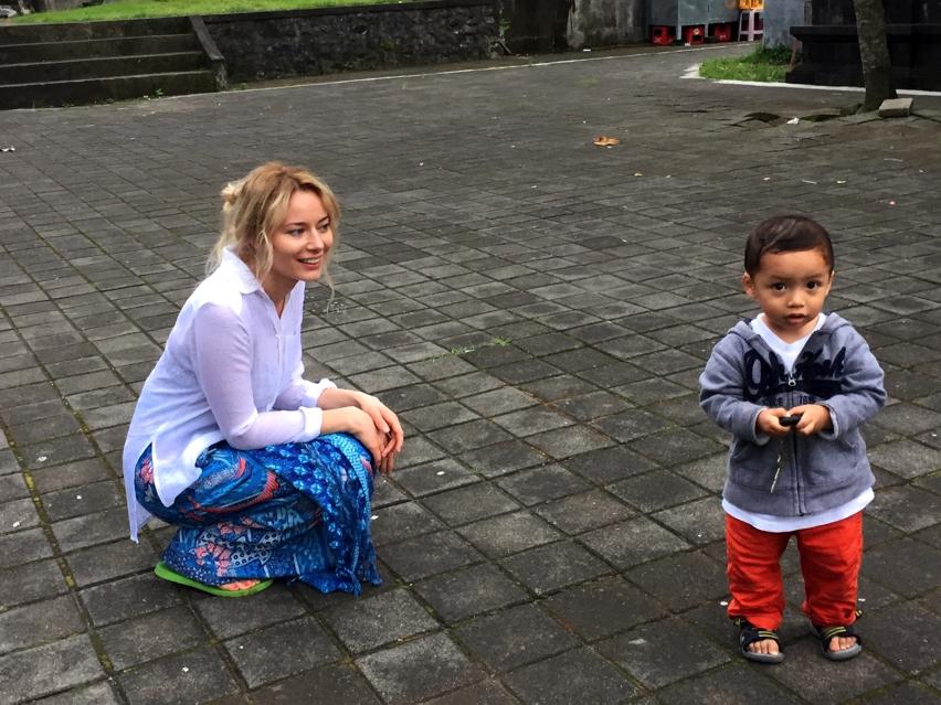 Laura Cosoi  Bali-15