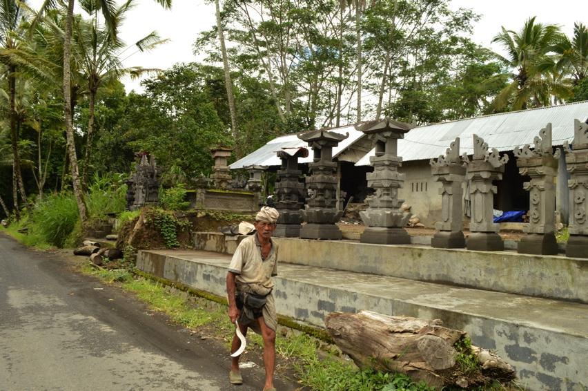 Laura Cosoi  Bali-16