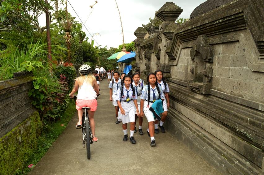 Laura Cosoi  Bali-17