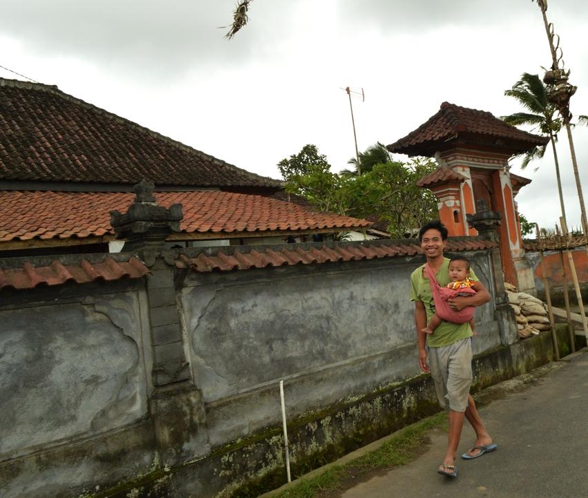 Laura Cosoi  Bali-18