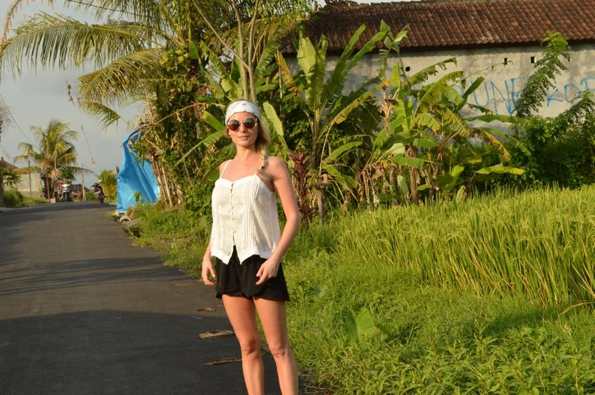 Laura Cosoi  Bali-19