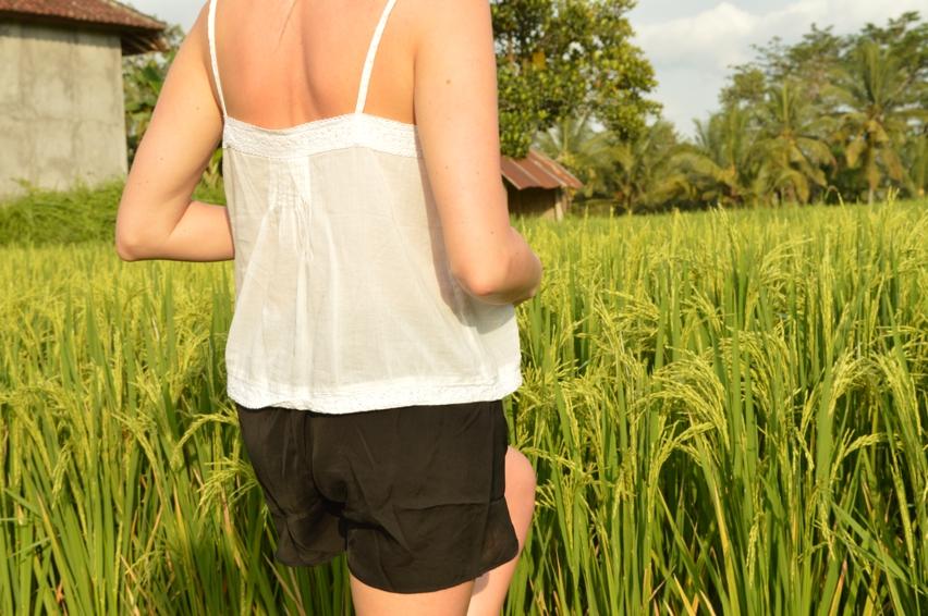 Laura Cosoi  Bali-20