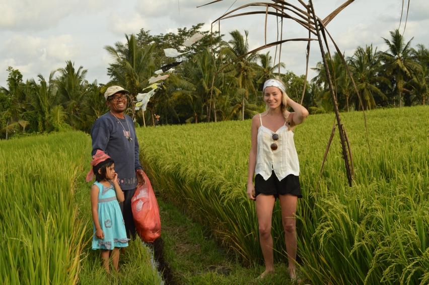 Laura Cosoi  Bali-22