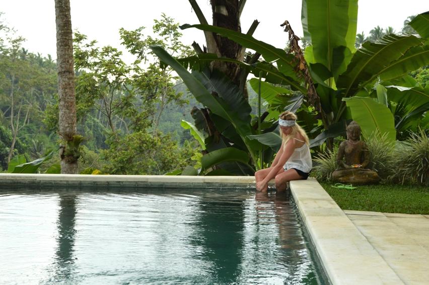 Laura Cosoi  Bali-26