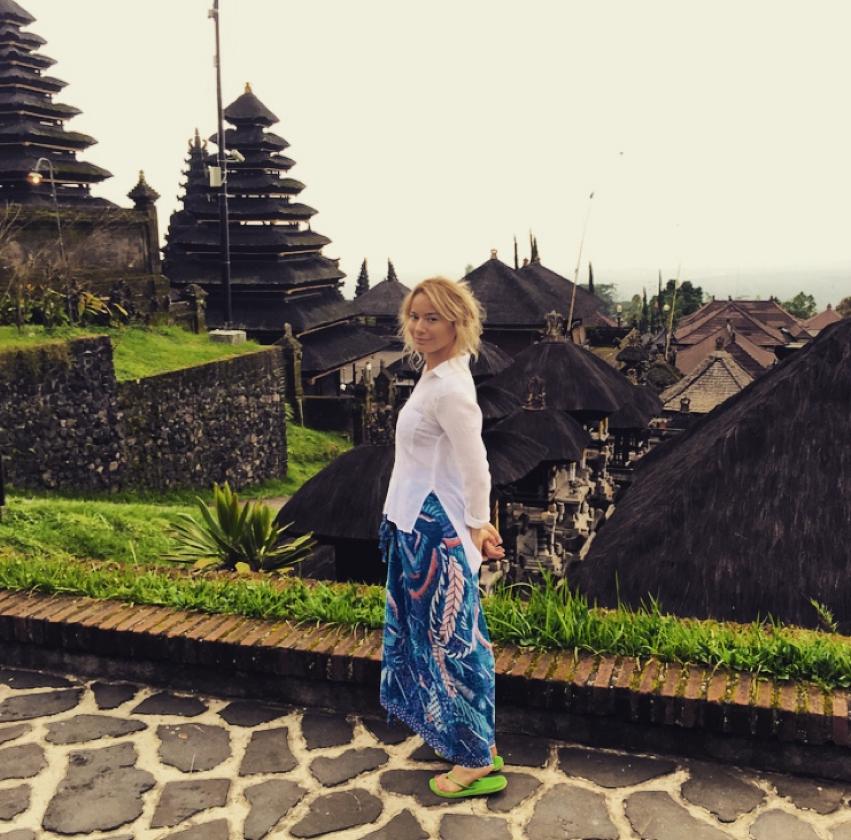 Laura Cosoi  Bali-27