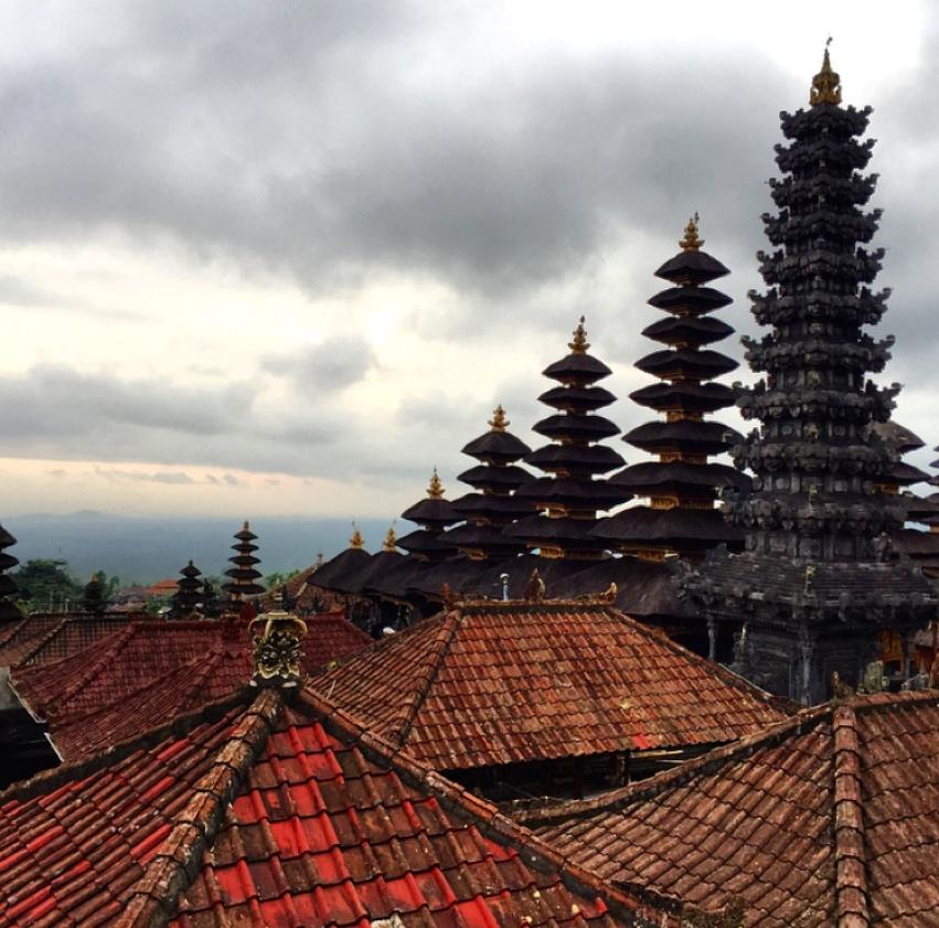 Laura Cosoi  Bali-28