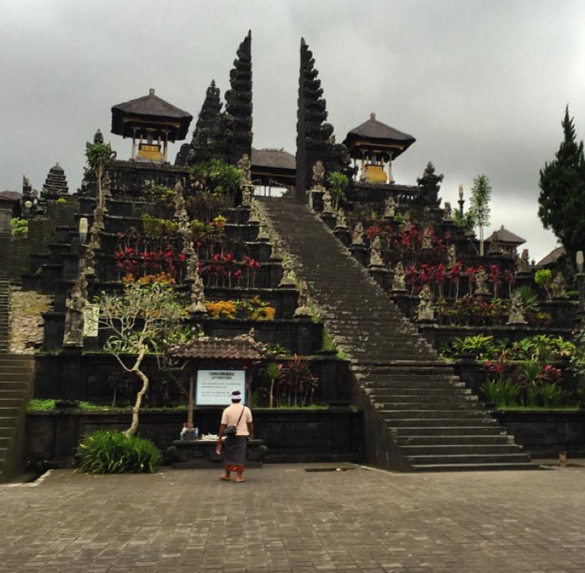 Laura Cosoi  Bali-29
