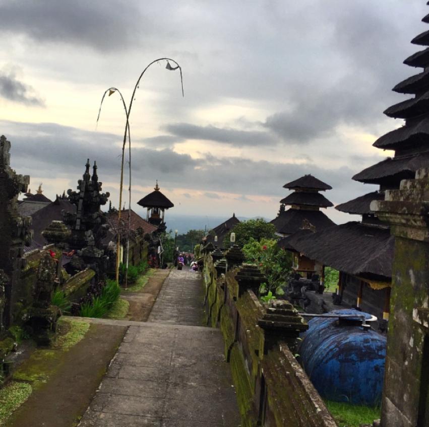 Laura Cosoi  Bali-30