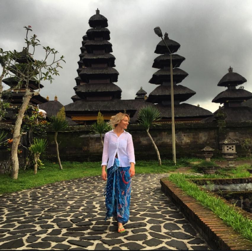 Laura Cosoi  Bali-33