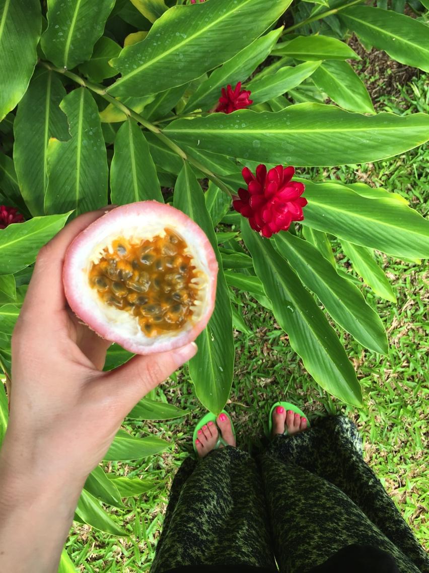 Laura Cosoi  Bali-34
