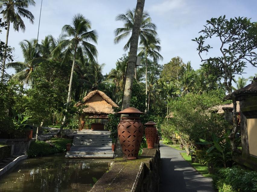 Laura Cosoi  Bali-35