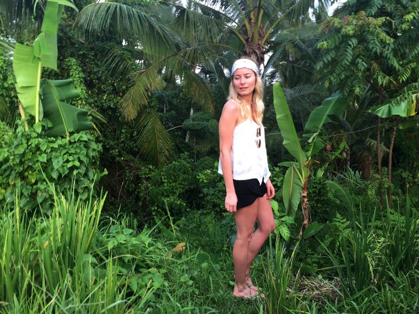 Laura Cosoi  Bali-38