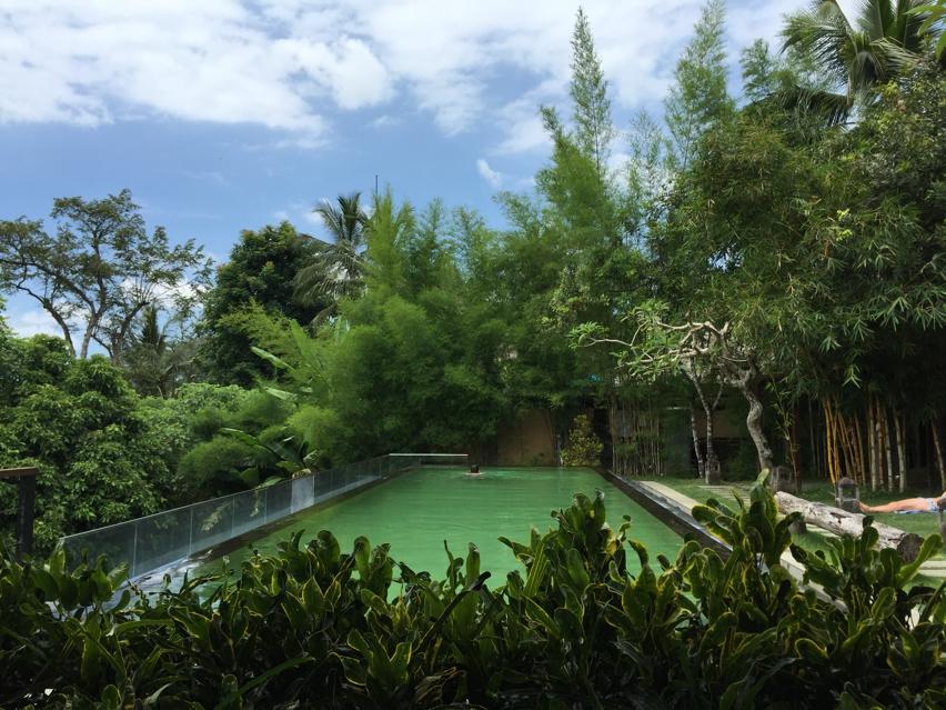 Laura Cosoi  Bali-41