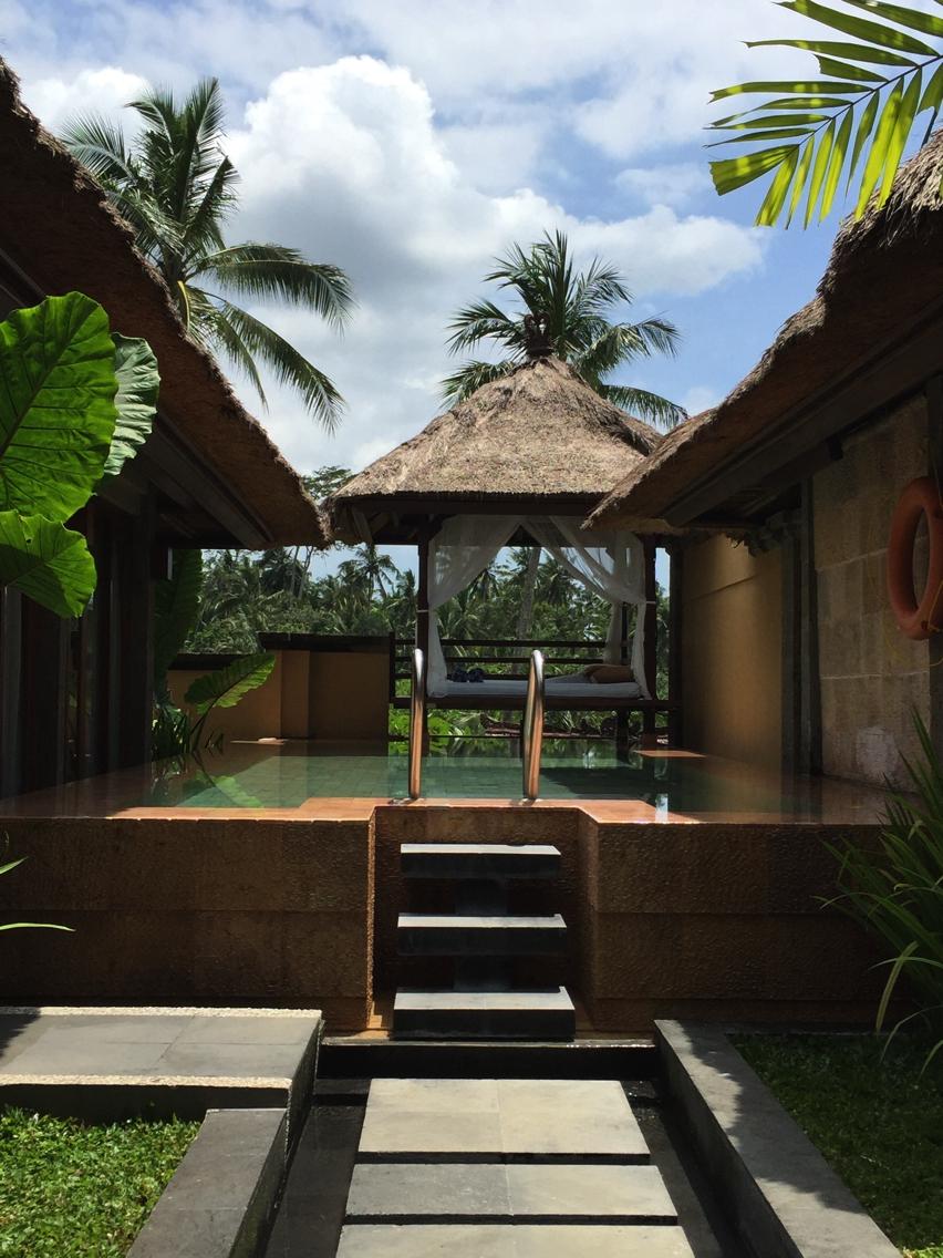 Laura Cosoi  Bali-42