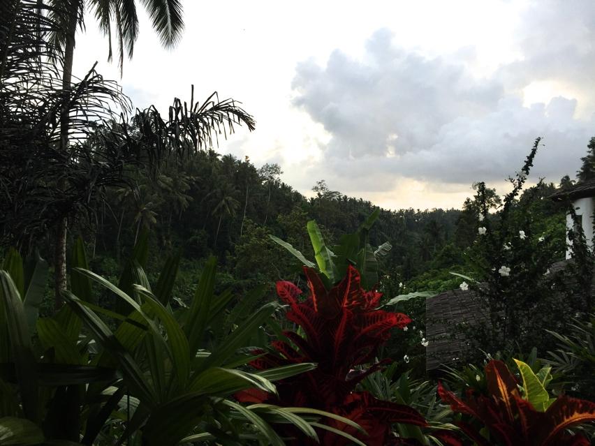 Laura Cosoi  Bali-43