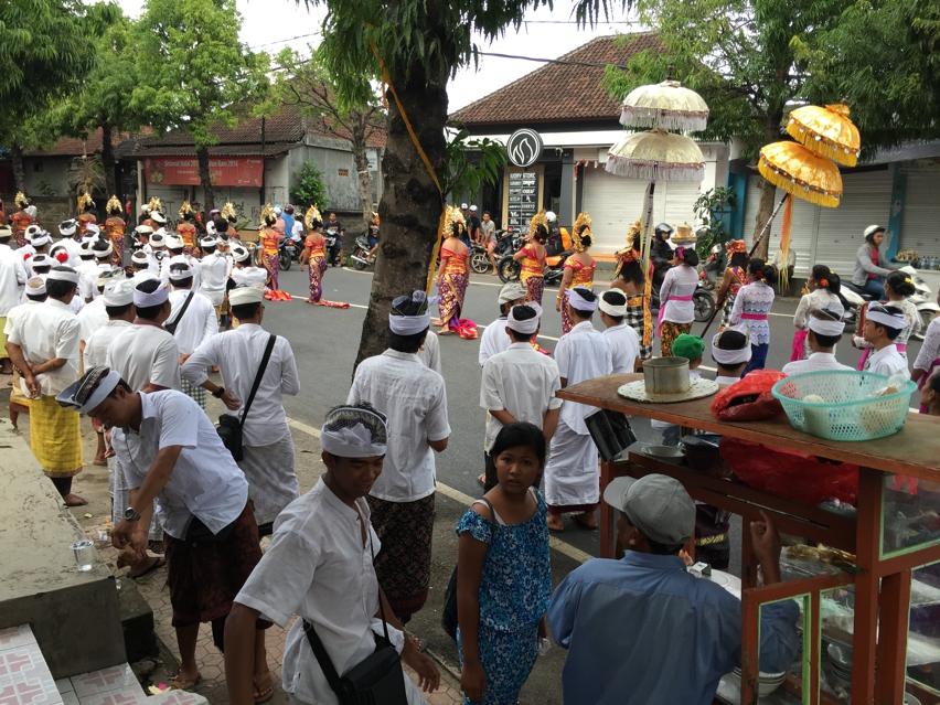 Laura Cosoi  Bali-48