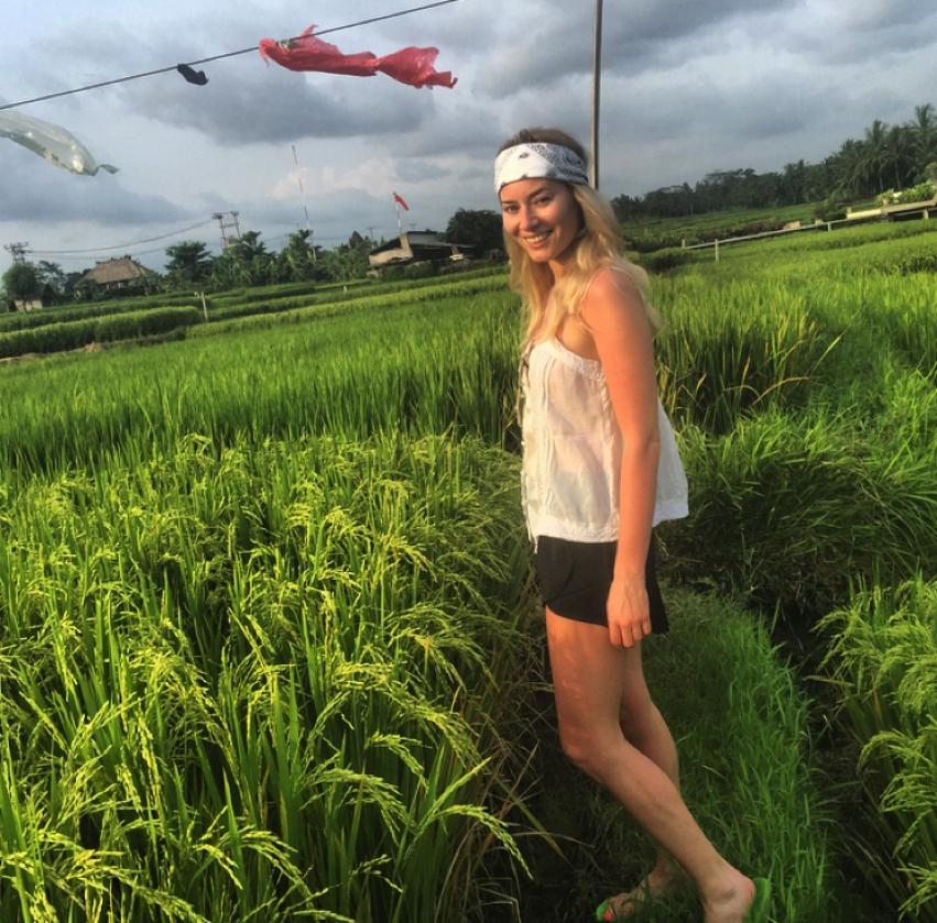 Laura Cosoi  Bali-50