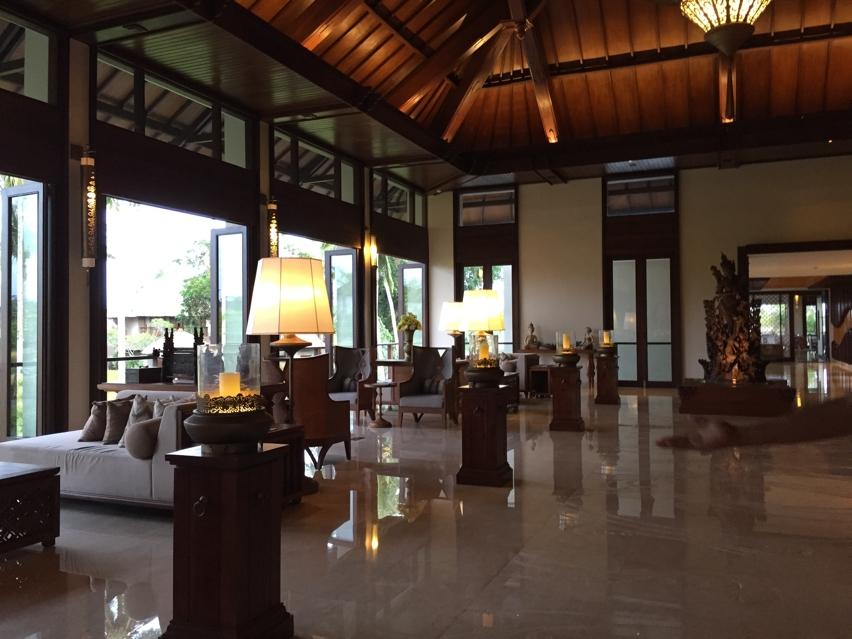 Laura Cosoi  Bali-54