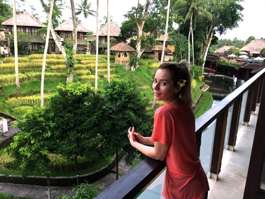 Laura Cosoi  Bali-55