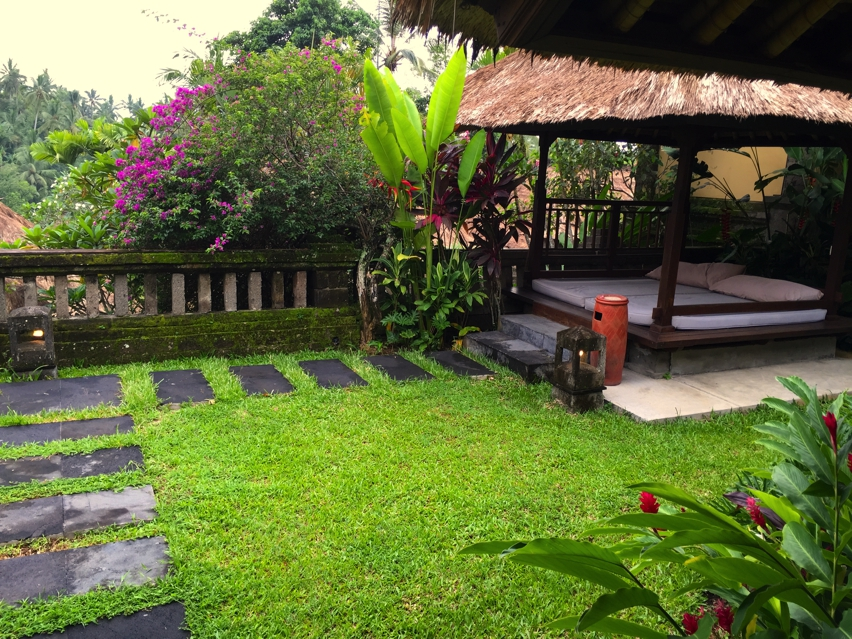 Laura Cosoi  Bali-58
