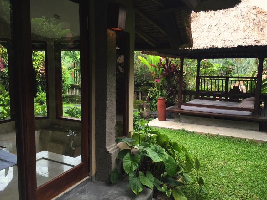 Laura Cosoi  Bali-59
