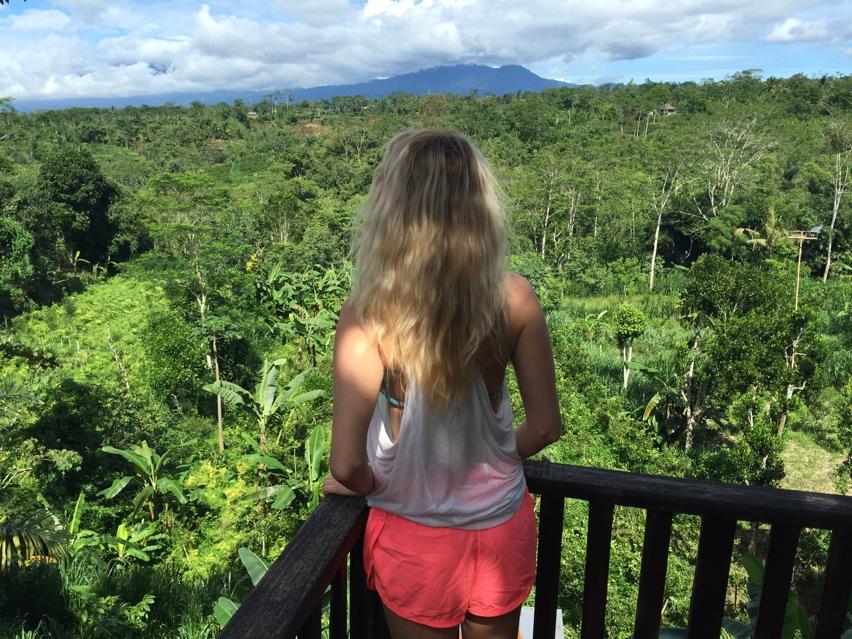 Laura Cosoi  Bali-61