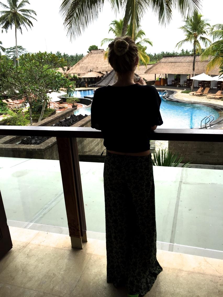 Laura Cosoi  Bali-62