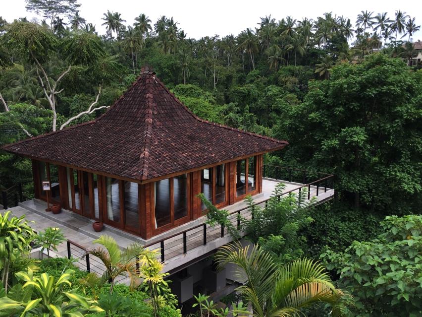 Laura Cosoi  Bali-64