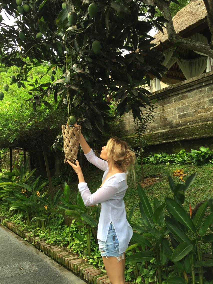 Laura Cosoi  Bali-65