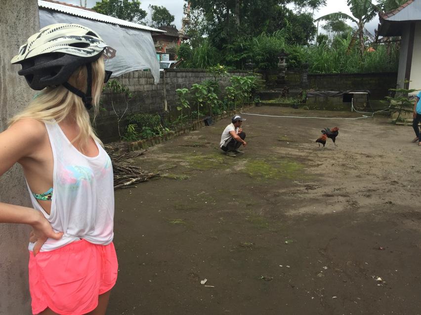 Laura Cosoi  Bali-66