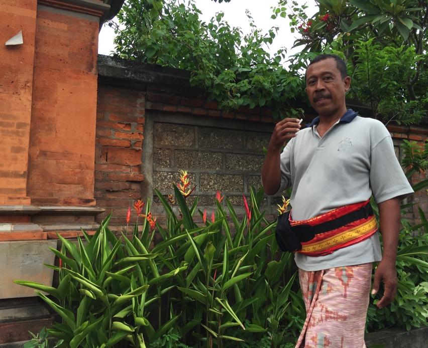 Laura Cosoi  Bali-67