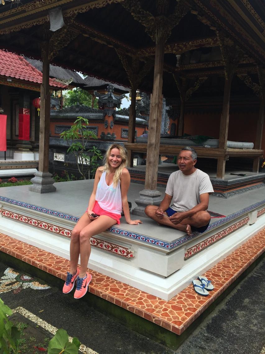 Laura Cosoi  Bali-68