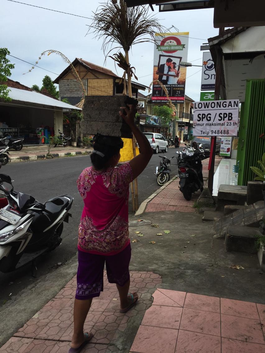 Laura Cosoi  Bali-69