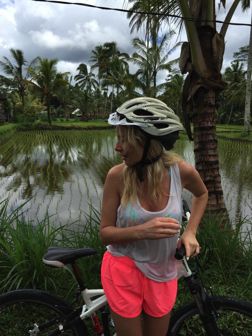 Laura Cosoi  Bali-70