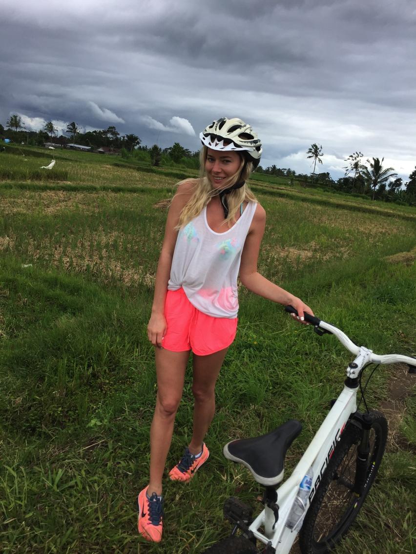 Laura Cosoi  Bali-72
