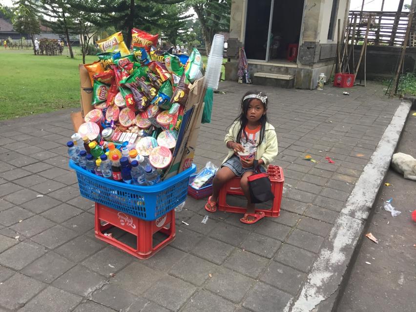 Laura Cosoi  Bali-73
