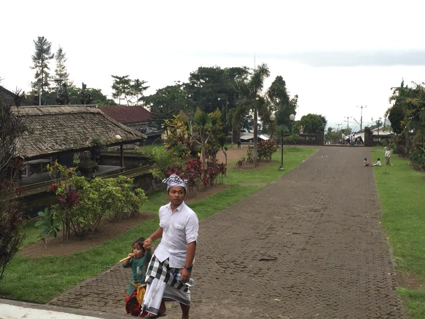 Laura Cosoi  Bali-74