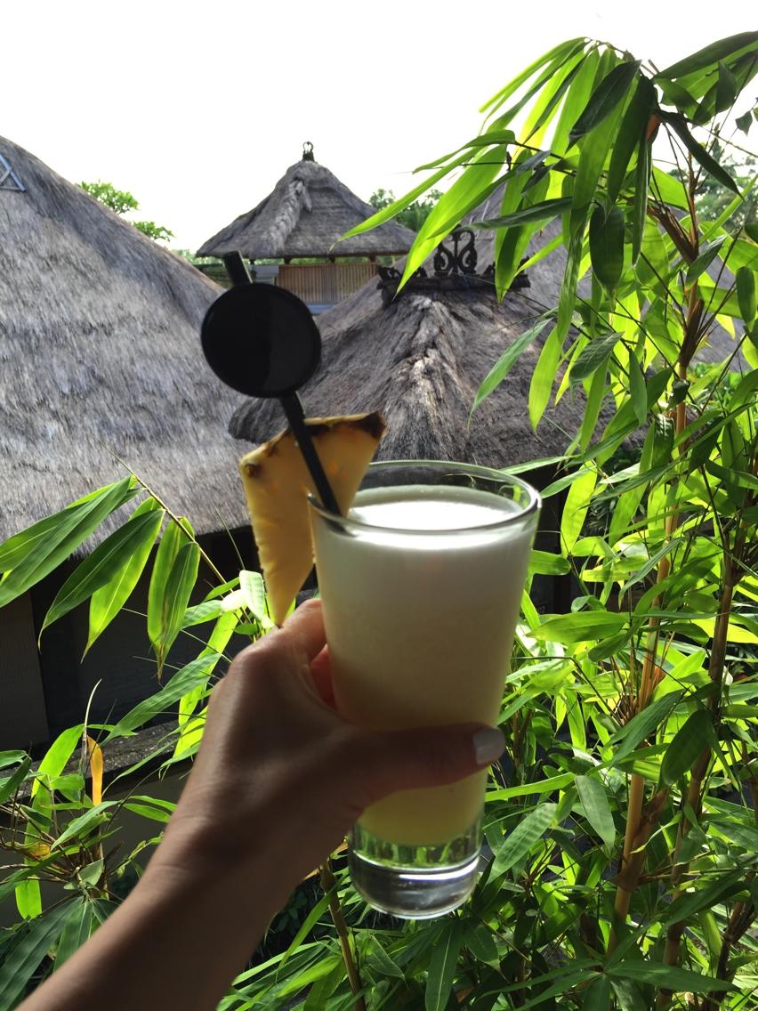 Laura Cosoi  Bali-75