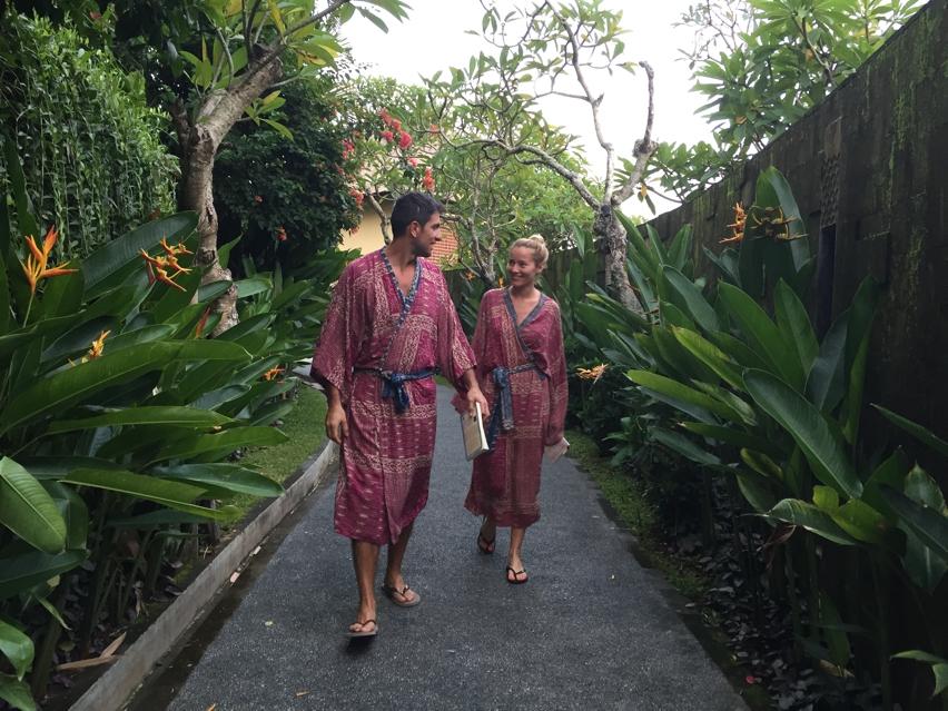 Laura Cosoi  Bali-83