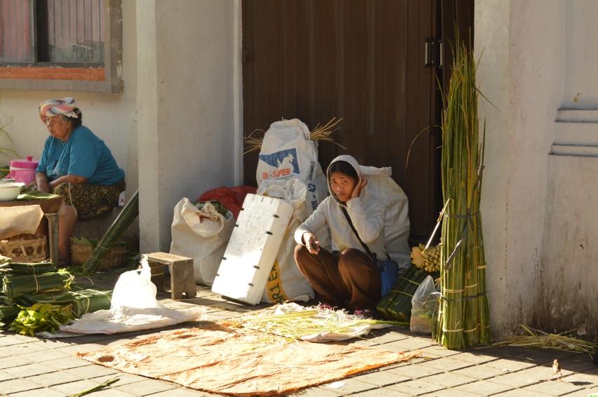 Laura Cosoi  Bali Piata-00