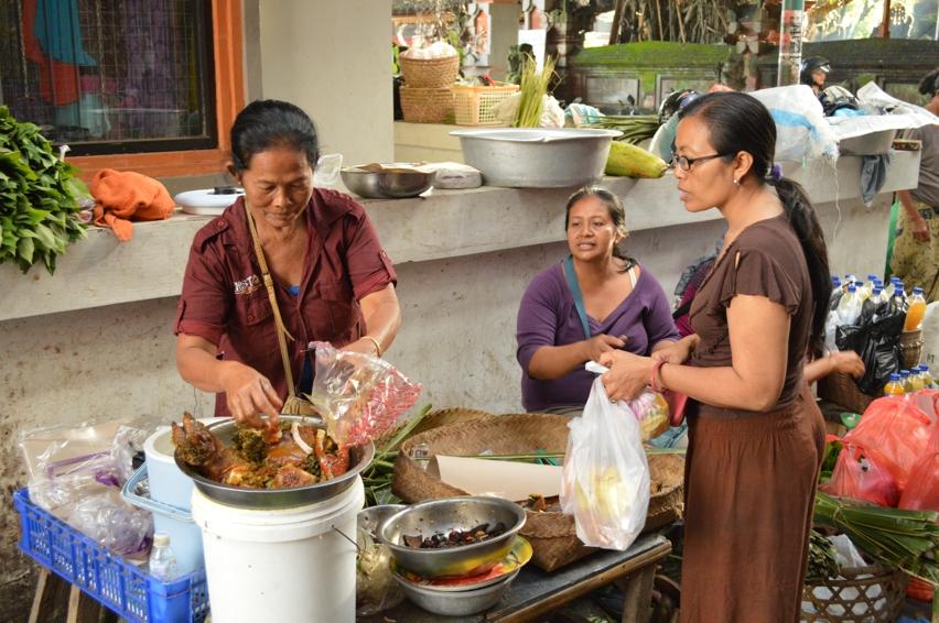 Laura Cosoi  Bali Piata-02