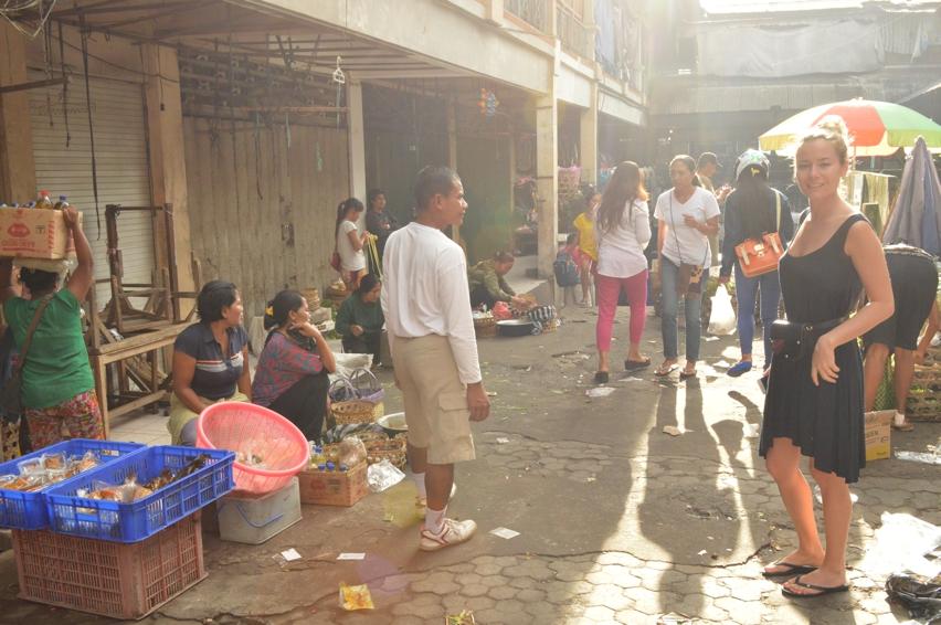 Laura Cosoi  Bali Piata-04