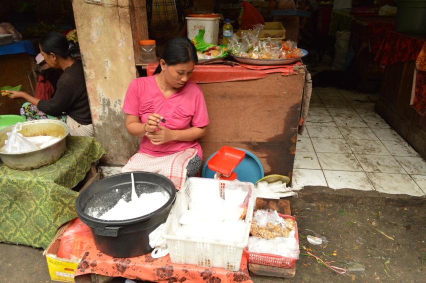 Laura Cosoi  Bali Piata-11