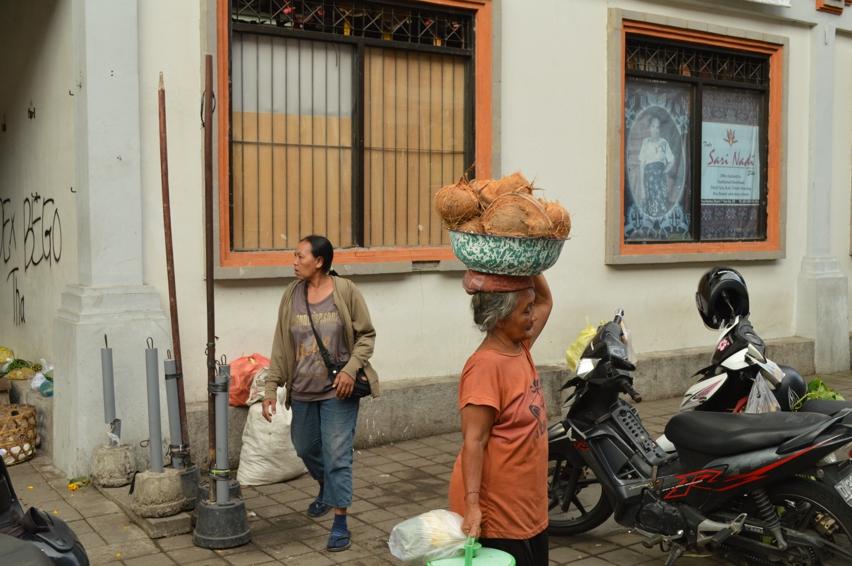 Laura Cosoi  Bali Piata-19