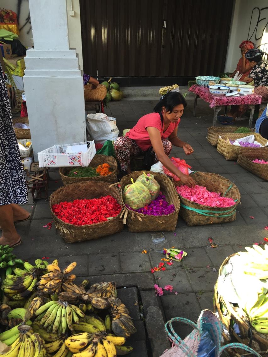 Laura Cosoi  Bali Piata-23