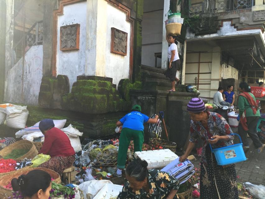 Laura Cosoi  Bali Piata-24
