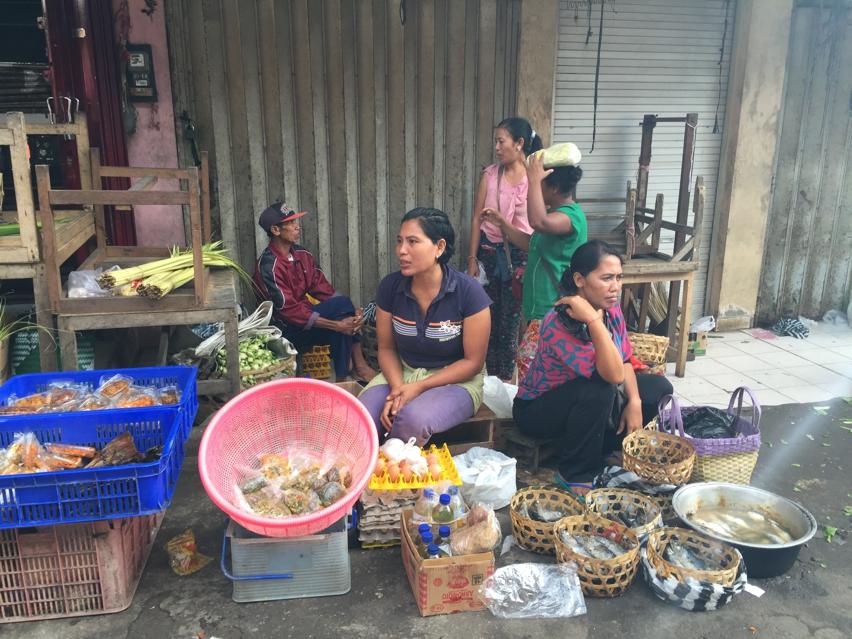 Laura Cosoi  Bali Piata-28