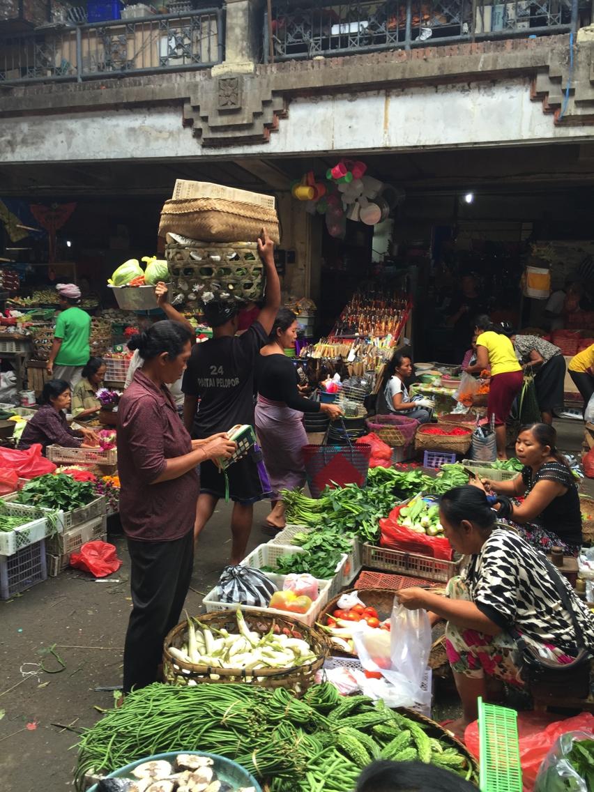 Laura Cosoi  Bali Piata-36