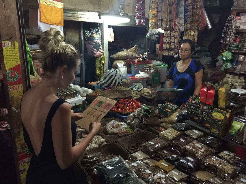 Laura Cosoi  Bali Piata-46